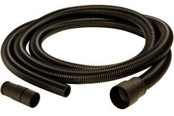 Mirka Mirka Hose 27mm x 4m + Connector