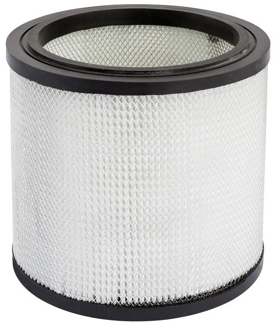 Draper DRAPER Spare Cartridge Filter for Ash Can Vacuums