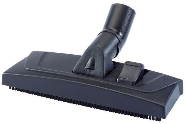 Draper DRAPER Floor Brush for 54257