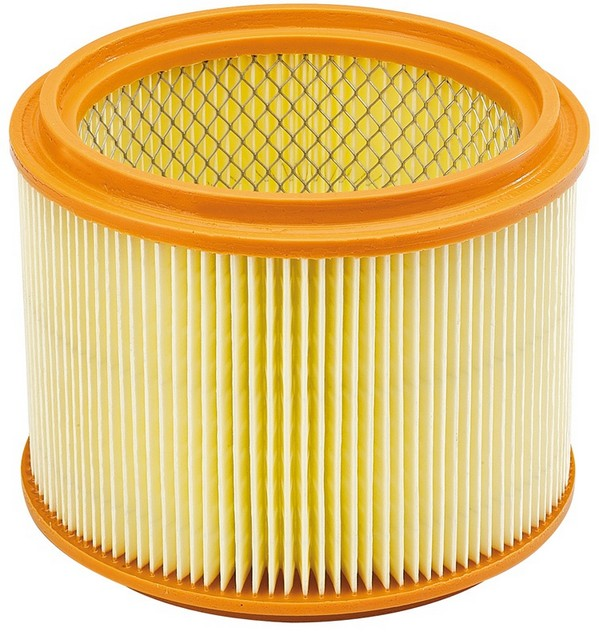 Draper DRAPER M-Class Cartridge Filter for 38015