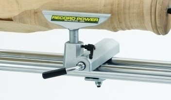 Record Power Banjo for next generation CL3/CL4 Lathe