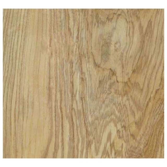 Yandles Ash Window Boards