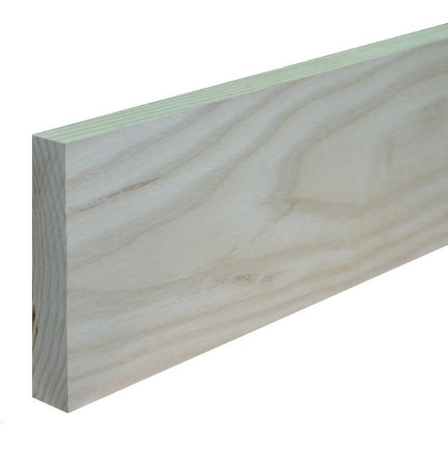 Yandles Ash Skirting PAR
