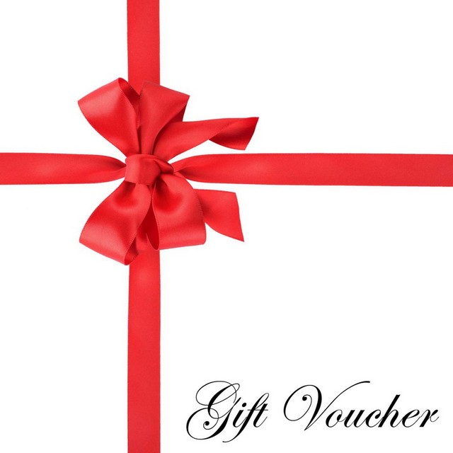 Yandles Yandles IN STORE ONLY Gift Vouchers