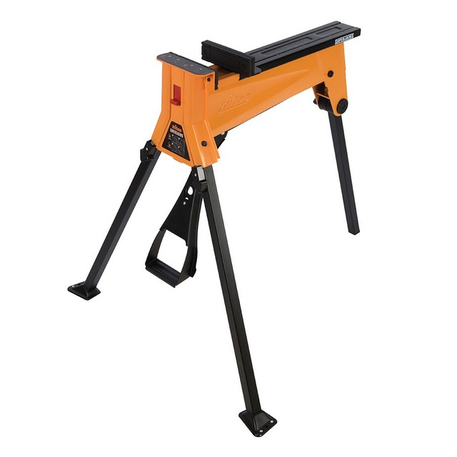 Triton SuperJaws Portable Clamping System SJA100E