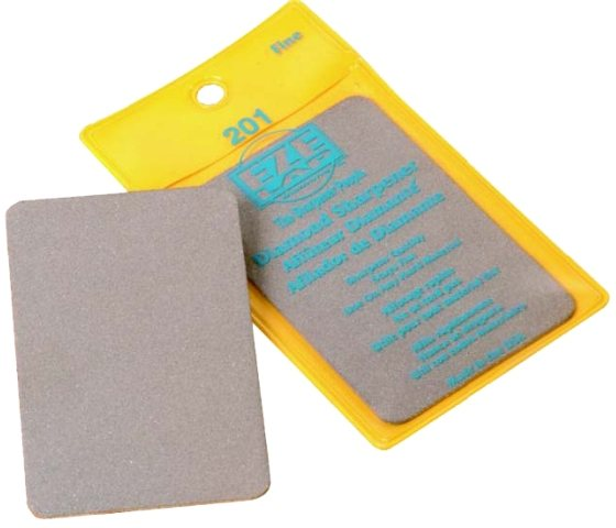 Ezelap EZE-LAP Credit Card Stone Single