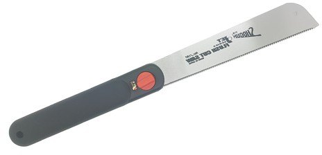 Shogun Shogun 180mm Flush Cut Saw