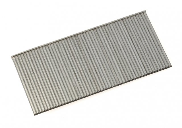 Finish Nails 16G 2500pk 38 x 1.55mm