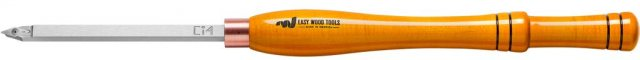 Easy Wood Tools EASY WOOD TOOLS FULL-SIZE EASY DETAILER