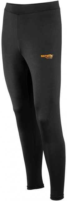 Scruffs Pro Baselayer Bottoms XL