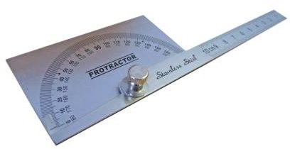 Planet Planet Protractor
