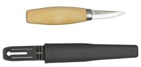 Mora Mora Carving knife 82mm