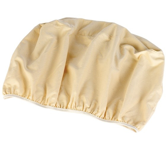 Record Power CamVac 90L Drum Filter Bag (Cloth) CVA386-20-101