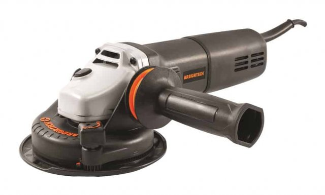 Arbortech NEW Arbortech Power Carving Unit 105387