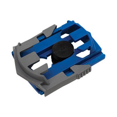 Kreg® Pocket-Hole Jig Universal Clamp Adapter For 320 Series Jigs
