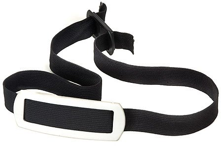AIRACE STRAP 1 OFF