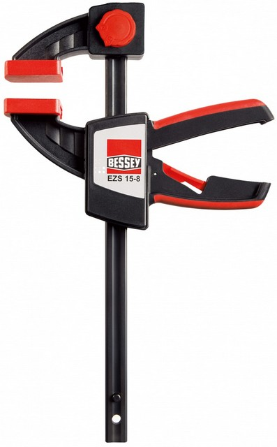 Bessey Bessey EZS 45-8 one handed clamp