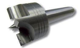 Planet Planet 11242 Large Drive Centre 4 Prong 1 1/2' (38.1mm) 2MT