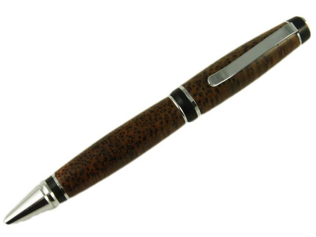 Planet CHROME CIGAR PEN