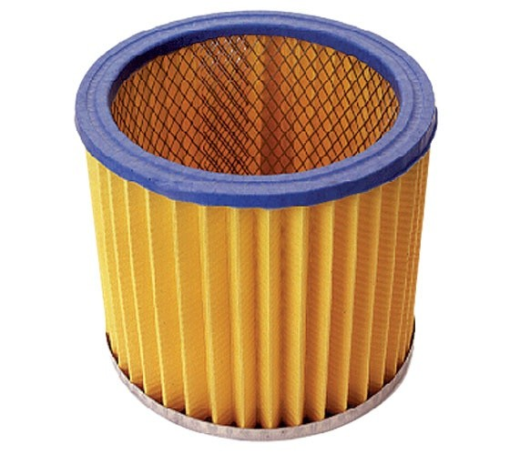 Record Power Record Power DX1500F Filter Cartridge for High Filtration Dust Extractors