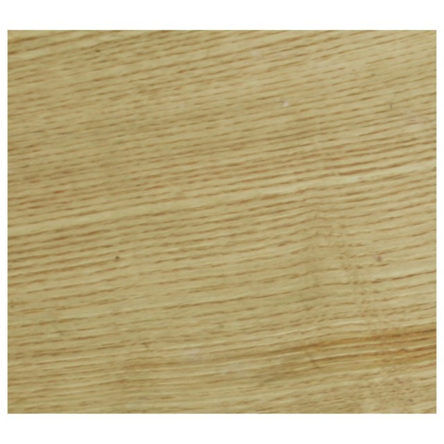 Yandles Chestnut (Castanea Sativa UK) Air Dried Woodturning Blanks