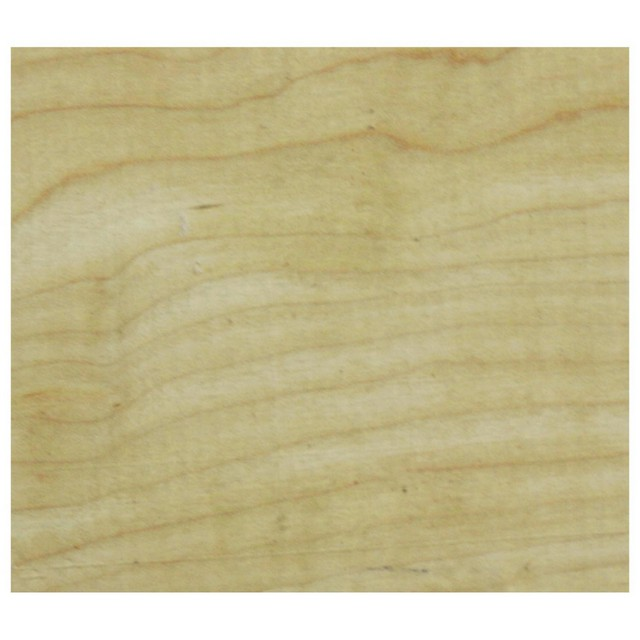 Yandles Maple (Acer Sacchafum North America) Kiln Dried Woodturning Blanks