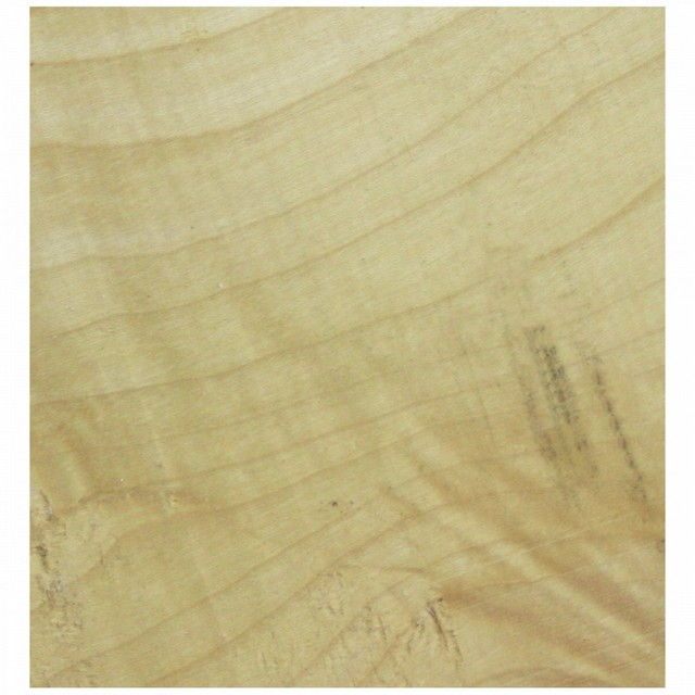 Yandles Sycamore (Acer Pseudoplatanus UK) Air Dried Woodturning Blanks