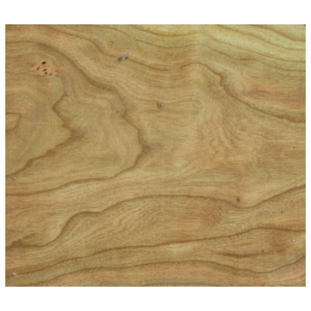 Yandles Cherry American (Prunes Serotina) Kiln Dried Woodturning Blanks