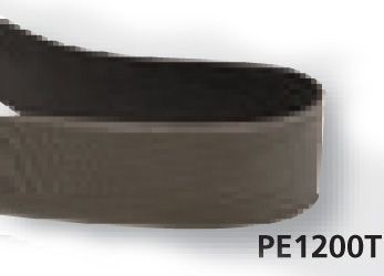 Robert Sorby Robert Sorby PE1200T 1200 Grit Trizact A16 Belt, for ProEdge System