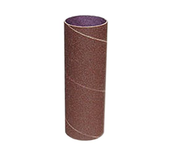 RECORD POWER 120 GRIT SANDING SLEEVE FOR 50MM (2') DIA. SANDING BOBBIN