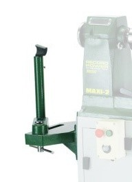 Record Power Record Power MAXI1A Bowl Turning Attachment for Maxi-1 Lathe