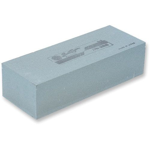 Ice Bear Ice Bear Japanese Course Water Stone - 240 grit